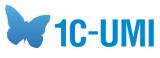 1C-UMI.ru