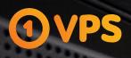 1vps.org
