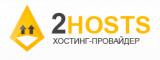 2hosts.ru