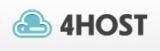 4host.com.ua