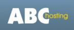 Abc-hosting.ru