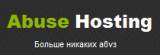 Abusehosting.net