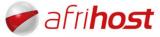 Afrihost.com