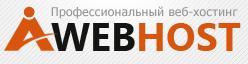 Aiwebhost.com