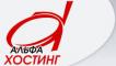 Alfahosting.ru