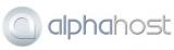 Alphahost.lv