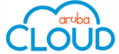 ArubaCloud.com