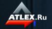 Atlex.ru