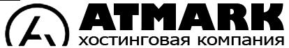 Atmark.ru