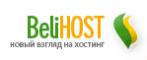 Belihost.ru