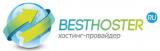Best-hoster.ru