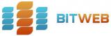 Bitweb.ru