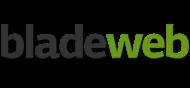 Bladeweb.org