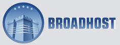 Broadhost.ru