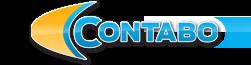 Contabo.com