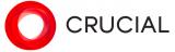 Crucial.com.au