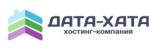 Data-xata.com