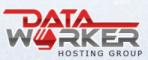 Dataworker.net