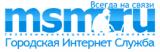 Di-net.ru