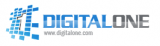 Digitalone.com