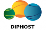Diphost.ru