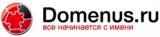 Domenus.ru