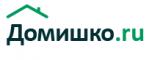 Domishko.ru