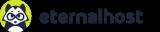 Eternalhost.net