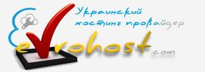 Evrohost.com