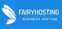 FairyHosting.com