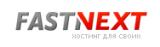Fastnext.ru