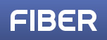 Fiber.ee