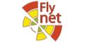 Flynet.pro