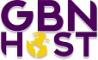 GBNHost.com