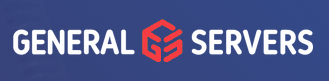 General-servers.com