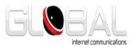 Globalic.com.ua
