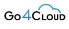 Go4cloud.com