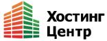 Hc.ru