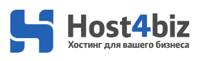 Host4.biz