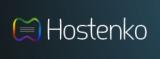 Hostenko.com