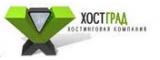 Hostgrad.ru