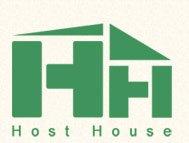 hosthouse.kz