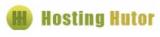 HostingHutor.com