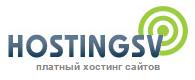 Hostingsv.com