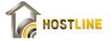 Hostline.ru