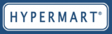 Hypermart.net