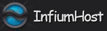 Infiumhost.com