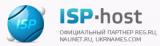 isp-host.ru