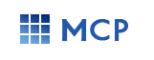 it-mcp.ru