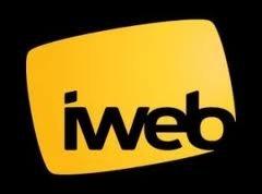 Iweb.com